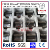 Nichrome 80 Heating Resistance Nickel Alloy Wire