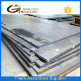 High Strength Carbon Iron Sheet Hot Rolled Steel Plates