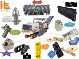 Hot Sale Milling Machine Spare Parts