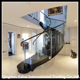 5mm Building Toughened Tempered Glass