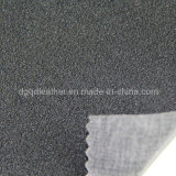 Good Aging Resistantfurniture PVC Leather (QDL-FV0016)