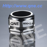 Metal Cable Glands [Good Quality, Good Price, Good Service]