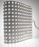 2016 New 2835 SMD Flexible LED Panel