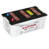 Heavy Duty Truck Battery - N200-12V200AH