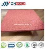 Professional Cheap EPDM Granules for Gym Floor/Amusement Park/Race Track