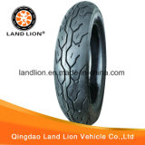 New Design Motorcycle Tyre Motorcycle Tire Size 130/90-15