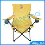 Promotional Cheap Metal Folding Beach Chair