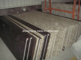 Granite Prefabricated Countertop for Kitchen Top