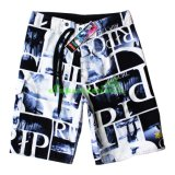 Men Beach Pants M203 M9005
