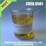 Surfactant Cdea 6501 Cocamide Dea Best Price Non-Ionic