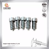 OEM Metal Steel CNC Machining for Auto Parts