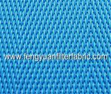 Belt Filter Press Fabric