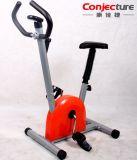 Exercise Bike. Foldable Exercise Bike, Magnetic Bike