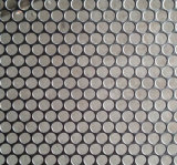 Perforated Metal Sheets with Low Price (TS-PM02)