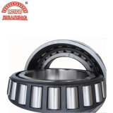 Long Service Life Tapered Roller Bearing (32270-32282)