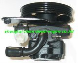 Td25 /Td27 / Qd32t Power Steering Pump for Nissan