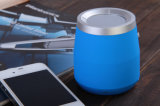 High Quality Bluetooth Portable Speakers F-100