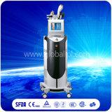 Vacuum Cavitation RF Weight Loss Slimming Machine