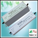 50W Constant Current Waterproof IP67 LED Driver with Ce/RoHS