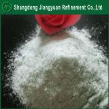 Price Inorganic Industrial Grade Ferrous Sulphate Heptahydrate