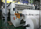 Nonwoven Fabric Making Machine SMMS 4200mm