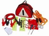 13PCS Auto Emergency Kit