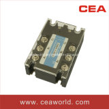SSR Series 3phase Solid State Relay