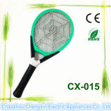 Hot Sale Factory Manufacture Electric Mosquito Swatter