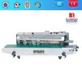 Horizontal Bag Sealing Machine Frd-1000W