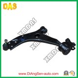 Front Lower Control Arm for Mazda 3 / Mazda 5 (B32H-34-300/B32H-34-350)