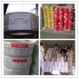 Electric Wire 1.5 2.5 4 6 10 for Household Using