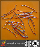 Steel Material Stainless Steel Fiber