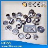 Stainless Steel Hardware Stamping Parts Lock Ring