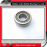 China Tapered Roller Bearings 32326 for Russian