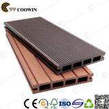 Wood Decorative Decking Flooring (TW-02)