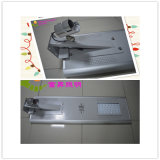High Quality Green Power LED All in One Solar Street Light with Camera