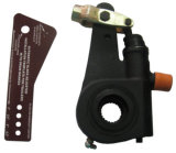 Truck & Trailer Automatic Slack Adjuster with OEM Standard (RW215L)