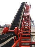 Xe+2 Sidewall Conveyor Belt