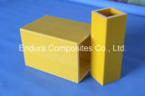 FRP/GRP Handrail, FRP Profiles/ Fiberglass Tube, Pultrusion Tube/High Strength