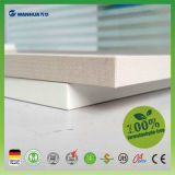 18mm Fiberboard with E0 Grade and High Moisture Proof