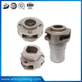 OEM Hot Sale Precision Casting Investment Casting Lost Wax Casting