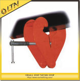 Lifting Beam Clamp 1ton to 10ton (BC-WA)