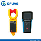 1000A Class 1 Handheld Wireless High Voltage Clamp Current Tester for 10kv and 20kv Power Line