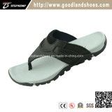 New Summer Casual Beach Slippers Resistant Anti-Skid Shoes 20048