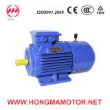 DC Motor/Three Phase Electro-Magnetic Brake Induction Motor with 0.75kw/2poles