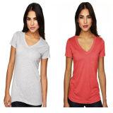 Custom Promotional Blank T-Shirt Factory