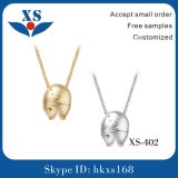 Fashion New Gold Plated Pendant