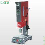 CE Approved Ultrasonic Welding Machine