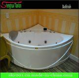 Computerized Jacuzzi Bathroom Shower Bathtub (TL-319)