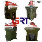 22t Hydraulic Leather Punching Machine /Cutting Machine /Shoes Machine